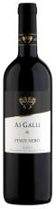 Pinot Nero delle Venezie Igt, Az. Agricola Ai Galli