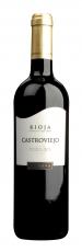 Rioja Reserva D.O.Ca. Castroviejo, Bodegas Pastor Diaz