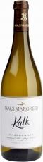 Chardonnay KALK Südtirol DOC