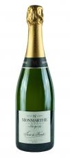 Champagne Monmarthe Brut  Secret de Famille