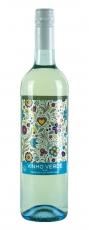 Vinho Verde Branco DOC Quinta da Lixa