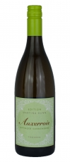 Auxerrois Qualitätswein trocken Edition Martina Hunn