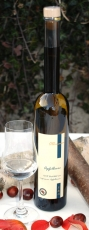 Ollmann Aronia Apfelbeere 38,5 %vol
