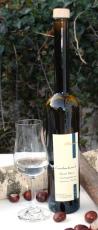 Ollmann Pinot 38,5 %vol