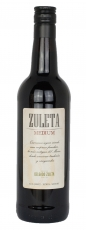 Sherry Medium Delgedo Zuleta