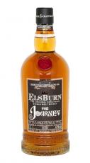 Elsburn The Journey 2020 43,0 %vol