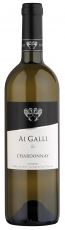 Chardonnay delle Venezie Igt, Az. Agricola Ai Galli