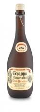 Zanin Grappa Invecchiata Monte Sabotino Ast. 43,0 %vol