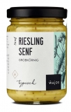 Riesling Mostert  Glas 180ml