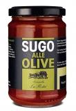 Sugo alle Olive 280ml
