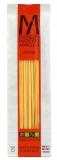 Linguine Pasta Mancini 500g