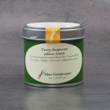 Curry Anapurna, Dose 70 g