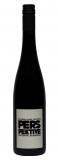 Perpektive trocken, Rotwein Cuvée DQ