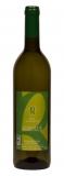 Romolus Weißweincuvée DQ lieblich