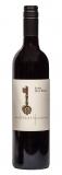 WeinPalaisNordheim Cuvée ohne Namen, Rotwein QbA
