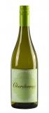 Chardonnay Kabinett trocken, Edition Martina Hunn