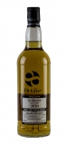 Whisky Ardmore 7 Years, Sherry Octace Cask, 53,2%vol.