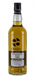 Whisky Glenallachie 9 Years, Sherry Oktave Cask, 51,6 %vol.