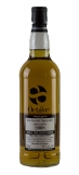 Whisky An Iconic Speyside 8 Years,Sherry Octave Cask53,1%vol