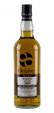 Whisky Tomatin 8 Years, Sherry Octave Cask, 52,8%vol.