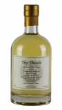 The Thistle Craigellachie Single Malt Whisky 10Yrs 58,2 %vol