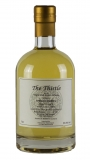 The Thistle Ardmore Single Malt Whisky 8Yrs 59,8 %vol