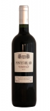 Chateau Pontet Bel Air Rouge, Bordeaux AC
