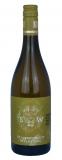 Sauvignon blanc DQ, trocken, Staatsweingut Weinsberg