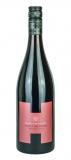 Pinot Meunier Weingut Heitlinger