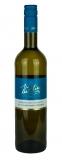 Chardonnay DQ, trocken, Bermersheimer Seilgarten