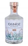 Osmoz Classic Gin 43,0 %vol
