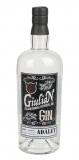 Giulian Gin Adalet 42,0 %vol