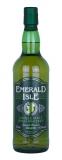 Emerald Isle Single Malt Irish Whiskey 40,0 %vol.