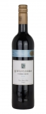 Quinta das Amoras Vinho Tinto
