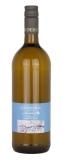 Glühwein aus Weißwein vom Weinlädchen