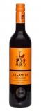 Ciconia Tinto Vinho regional Alentejanol