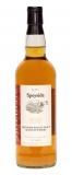 Shieldaig Speyside Single Malt Whisky, Ian MacLeod,46,0 %vol