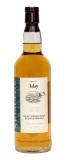 Shieldaig Islay Single Malt Whisky, Ian McLeod, 46,0 %vol.