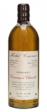 Michel Couvreur, Single Malt Whisky Clearach, 43,0 %vol.