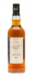 Shieldaig Isle of Jura Single Malt Whisky 19 years  55,0%vol