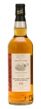 Shieldaig Craigchie Single Malt Whisky 16 years 43,0% vol