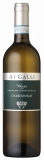 Chardonnay Doc Venezia, Az. Agricola Ai Galli