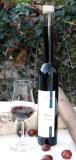 Ollmann Halbbitter Amaro 21,0 %vol