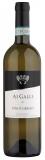 Pinot Grigio delle Venezie Igt, Az. Agricola Ai Galli