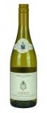 Luberon blanc,AOC, Perrin & Fils