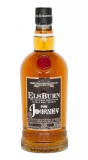 Elsburn The Journey 2020 43,0 %vol