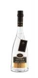 Zanin Grappa di Pinot Grigio 40,0 %vol