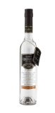 Zanin Grappa di Chardonnay 40,0 %vol