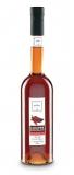 Zanin Liquore Ciocc. Peperoncino 25,0 %vol