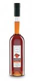 Zanin Liquore Ciocc. Arancia 25,0 %vol